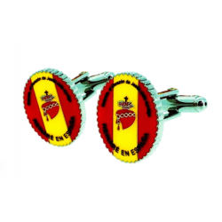 Gemelos «Detente bala»