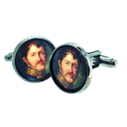 Gemelos Carlos V