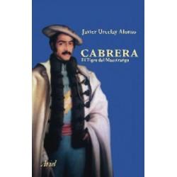 Cabrera, el tigre del...