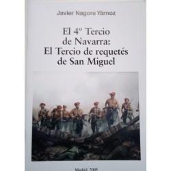 El 4º Tercio de Navarra: El...