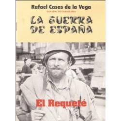La Guerra de España: El...