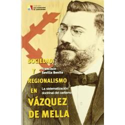 Sociedad y regionalismo en...