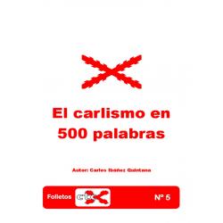 copy of Ideario de la...