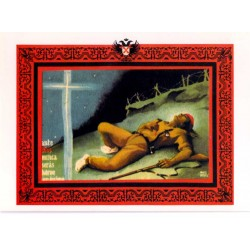 copy of Postal de Navidad -...