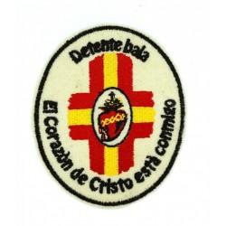 copy of Parche Cruz de San...