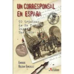 Un corresponsal en España....