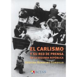 El Carlismo y su red de...