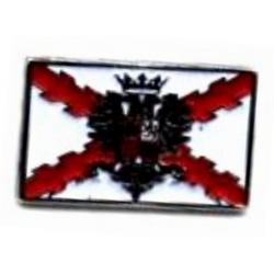 Insignia Tercios de Flandes