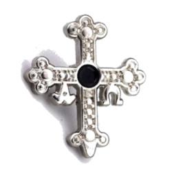Insignia Cruz de la...